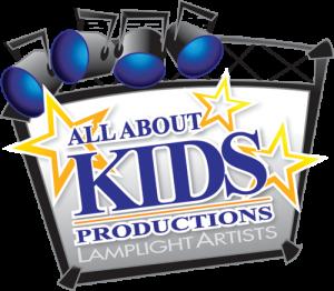 AAKP Logo