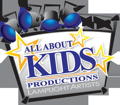 aakp_logo