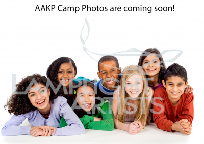 aakp-coming-soon